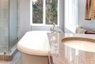 Bonython Bathroom renovations 4