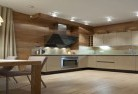 Bonython Kitchen renovations 5